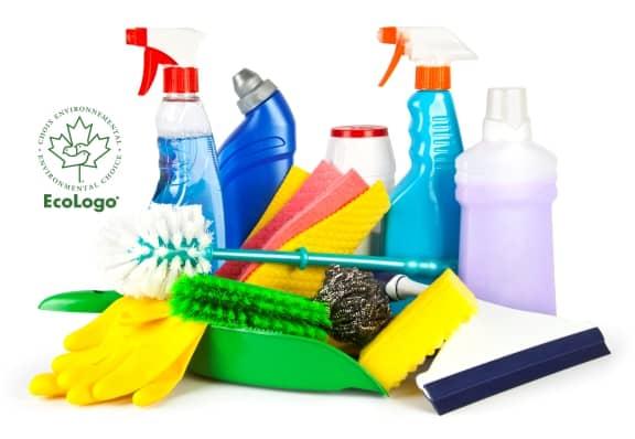 cleaning services produits nettoyage résidentiel laurentides